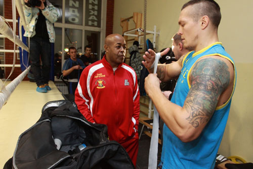http://box.sport.ua/images/news/0/5/45/orig_209041.jpg