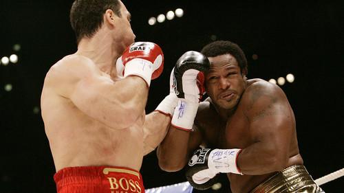 Боксёры Уайлдер иСтиверн пока недостигли соглашения опроведении титульного боя
